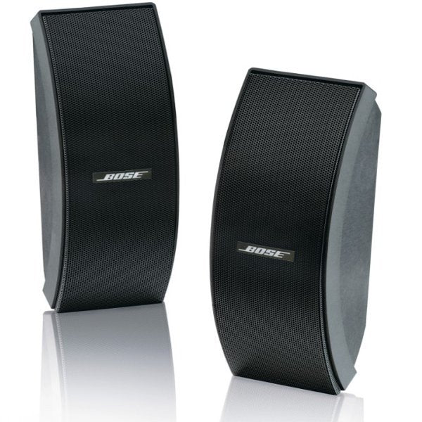 Bose 151 environmental speakers - Gadgitechstore.com