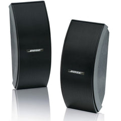 Bose 151 environmental speakers - GadgitechStore.com Lebanon - 1