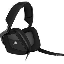 Corsair VOID PRO RGB USB Premium Gaming Headset