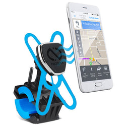 Naztech MagBuddy Bike Mount