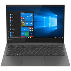 Lenovo Notebook Yoga 730 Intel Core i7 (81JR006JED)