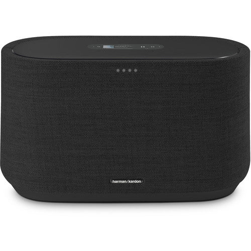 Harman Kardon Citation 300 Smart Speaker