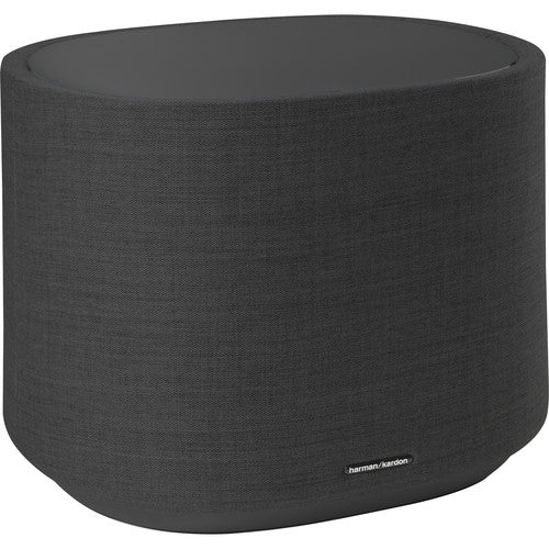 "Harman Kardon Citation 10"" 200W Wireless Subwoofer"