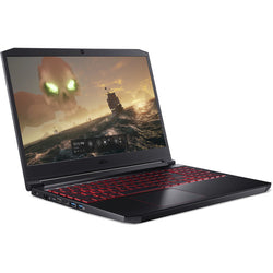 "Acer Nitro 5 (AN515-52-7330) 15.6"" FHD Intel® Core™ i7"