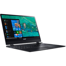 "Acer Swift 7 14""FHD Multi-touch LCD Core i7"