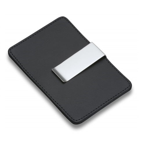 Philippi Giorgio ,Credit Card Case With Money Clip 157001