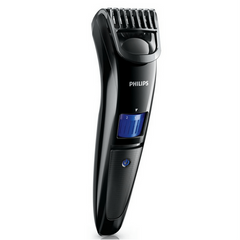 Philips Beard trimmer Series 3000 Beard Trimmer QT4000/15