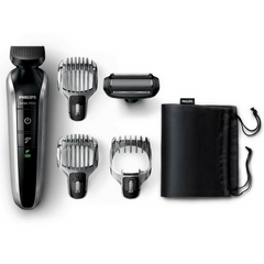 Philips Multigroom series 7000 QG3382/15