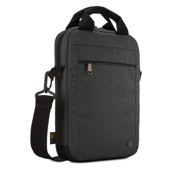Case Logic Era Vertical Attaché 10.5""