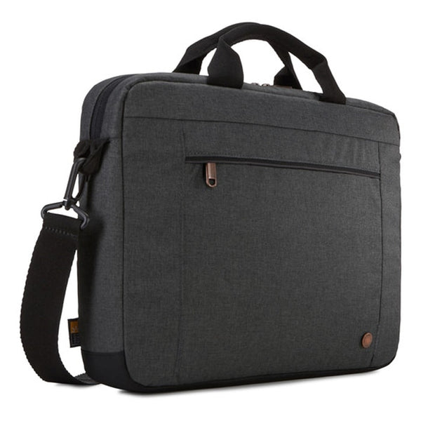 "Case Logic Era Attaché 14""/15"" Laptop"