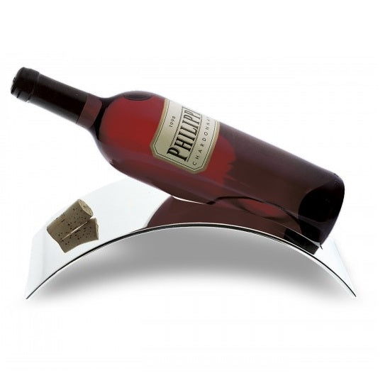 Philippi Stand Wine Bottle Holder 164027