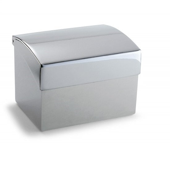 Philippi Clip Card Box With Index 164037