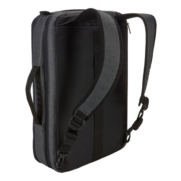 Case Logic Era Convertible Bag 15.6