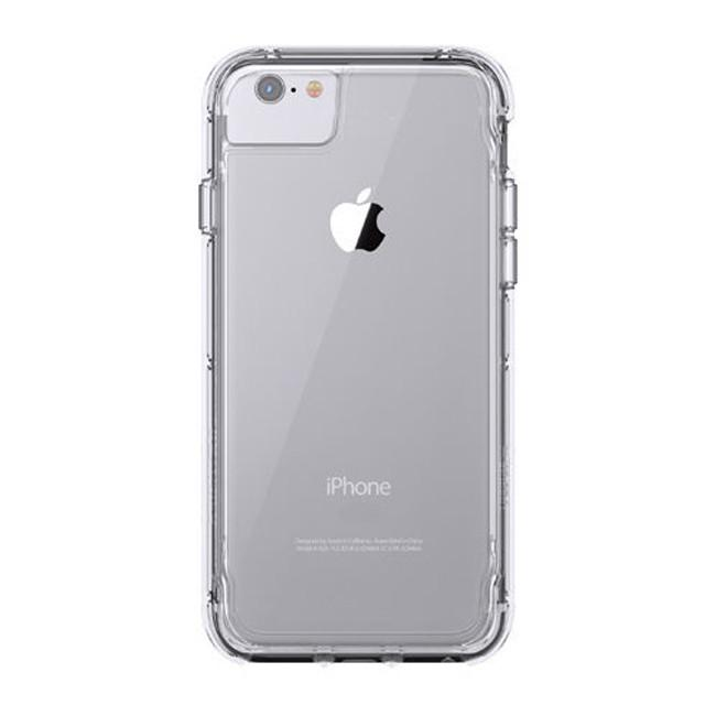 griffin iphone 7 plus case