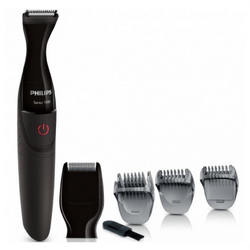 Philips Multigroom Series 1000 MG1100/16 - Gadgitechstore.com