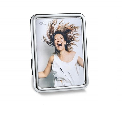 Philippi Picture Frame Crazy 173095