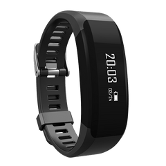 Splus Activity Tracker HR - Gadgitechstore.com