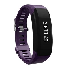 Splus Activity Tracker HR