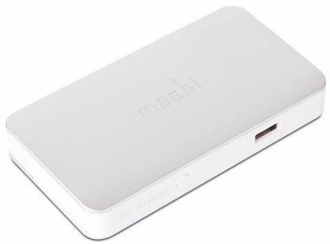 Moshi IonBank 5K with Micro USB Connector - GadgitechStore.com Lebanon - 1