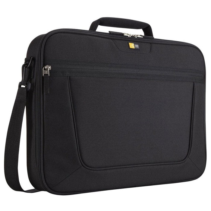 "Case Logic 15.6""/17.3"" Laptop Case"