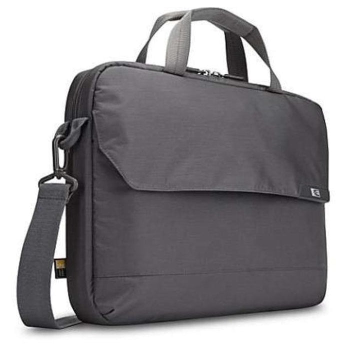 "Case Logic1 5.6"" Laptop and 10.1"" Tablet Attache"
