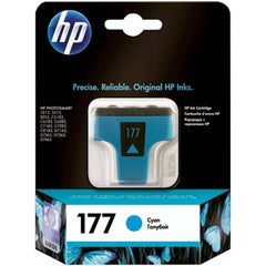 HP 177 Original Ink Cartridge