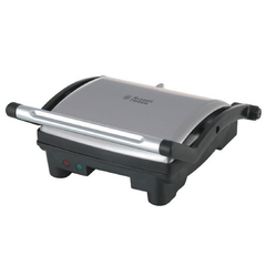 Russell Hobbs 17888-56 Cook Home 3-IN-1 Panini Maker/Grill & Griddle