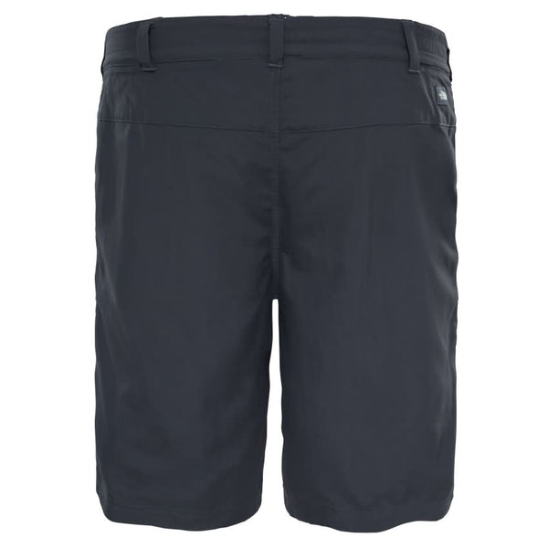 The North Face Men's Hiking Tanken Shorts