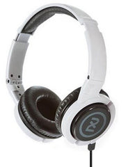 Skullcandy 2XL Phase DJ Headphone with Articulating Ear-Cups - GadgitechStore.com Lebanon - 1