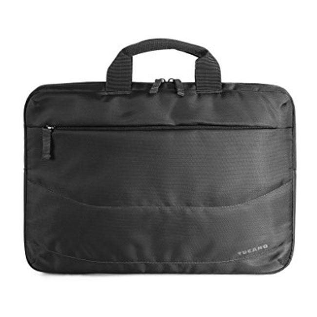 "Tucano Idea Slim Bag for 15"" Ultrabook and 15.6"" Notebook"