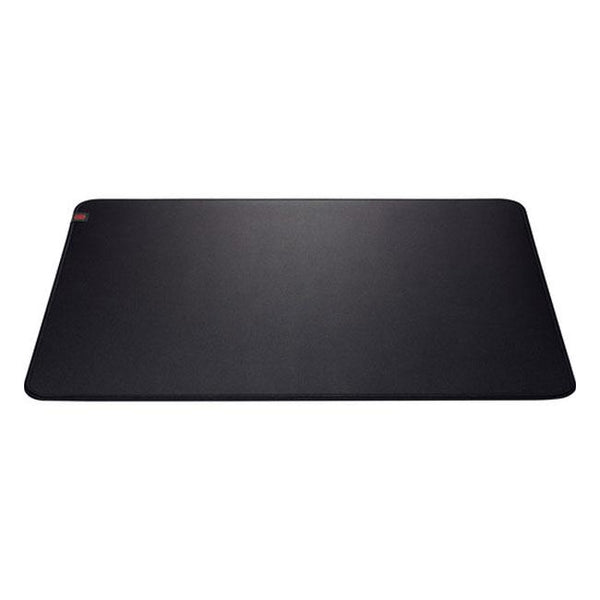 BenQ ZOWIE G-SR Mouse Pad