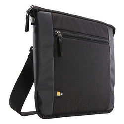 Case Logic Intrata 11.6-Inch Laptop Bag