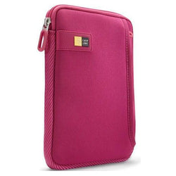 Case Logic iPad mini / 7