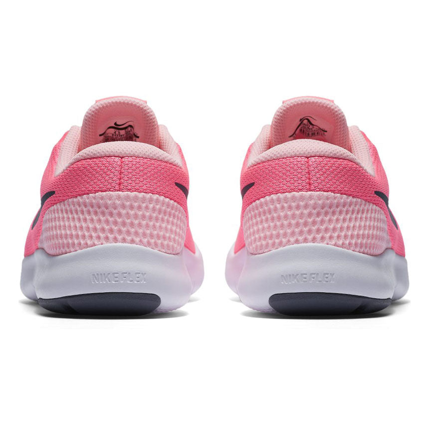 new style ad6bf b93d7 Nike Kids  Running Flex Experience RN 7 (GS) Shoes