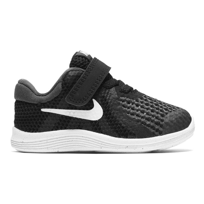 e17f90aea1 Nike Kids' Running Revolution 4 (Tdv) Shoes – Gadgitechstore.com