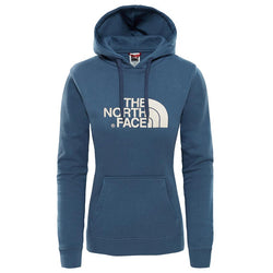 The North Face A8MU Women's Drew Peak Hoodie