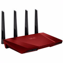 Asus AC2400 Dual-band Wi-Fi Gigabit Router