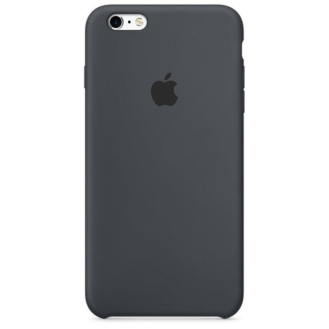Apple iPhone 6s Silicone Case