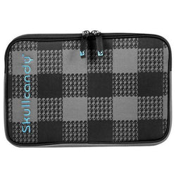 "Skullcandy 13.3"" Plaid Laptop Sleeve"