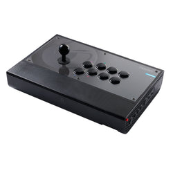 Bigben Daija Arcade Stick for PS4