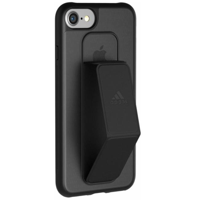 Adidas Grip Case For iPhone 7/iPhone 8