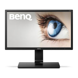"BenQ 19.5""GL2070 1600x900 TN Widescreen Flicker Free LED Monitor"