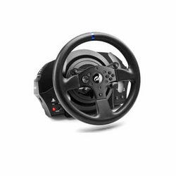 Thrustmaster Racing Wheel T300 RS GT