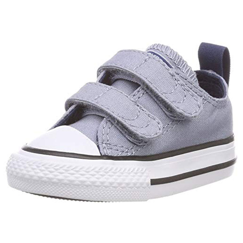7198bd001f7c Converse Infant lifestyle Chuck Taylor All Star 2V-Ox Shoes –  Gadgitechstore.com