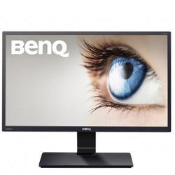 BenQ GW2270H 21.5 inch Fulld HD 8-bit Home & Office Monitor