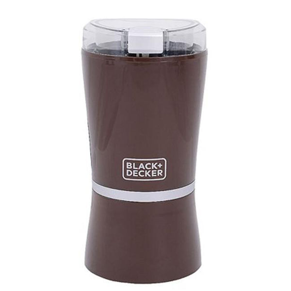 Black & Decker CBM4-B5 Coffee Maker - Gadgitechstore.com