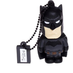 Tribe DC Batman Movie 16GB Flash Drive