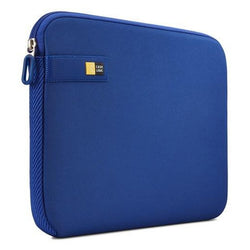 "Case Logic 10-11.6"" Chromebooks/ Ultrabook Sleeve"