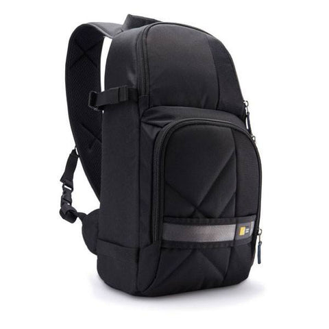 Case Logic Camera Sling for DSLR