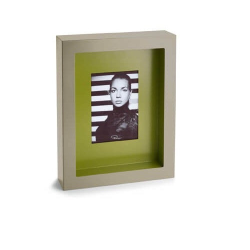 Philippi Picture Frame Green 204035